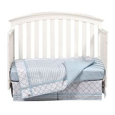 jcpenney - baby bedding - jcpenney