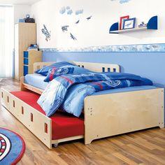 abenteuer jugendzimmer on pinterest ikea cushion covers and vinyl crafts. Black Bedroom Furniture Sets. Home Design Ideas