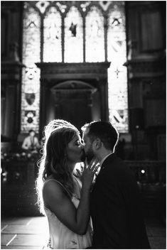 Royal Hospital Kilmainham Wedding – Emma & Eoin | Paul McGinty Groomsman Cake, Groomsmen, Wedding Bands, Wedding Venues, Flight Patterns, Stunning Dresses, Fashion Labels, Amazing Gardens, Wedding Hairstyles