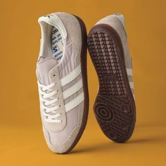 competitive price 3499a cc493 adidas Wensley SPZL . Disponible Available  SNKRS.COM