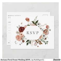 Song Request, Wedding Rsvp, Wedding Frames, Postcard Size, Paper Texture, Envelope, Invitations, Autumn, Birthday