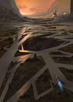 stripeland by renaud  perochonSparrow Volume 15: Sergio Toppi 2