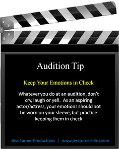 best 25 theatre quotes ideas on musical Theatre Auditions, Drama Theatre, Theatre Nerds, Music Theater, Musical Theatre Quotes, Acting Quotes, Acting Tips, Voice Acting, Acting Career