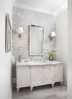 87 Best Taupe Or Greige Bathroom Images In 2020 Bathroom