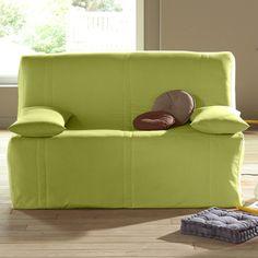 fly housse bz bz de luxe housse de coussin taie duoreiller oiseaux fleurs coussins vintage. Black Bedroom Furniture Sets. Home Design Ideas