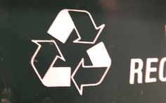 Think Green while Holiday Shopping.Buy gifts made with recycled content and that can be recycled (look for a label). Buying products with recycled content encourages manufactures to make more recycled-content products available. http://www2.epa.gov/recycle