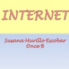 Internet es una red que conecta a otras redes y dispositivos. Su fin es servir de autopista donde se comparte información o recursos. Esto lo hace por medio. http://slidehot.com/resources/internet-ventajas-y-desventajas.45809/