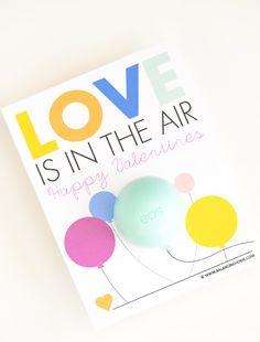 Printable-Valentine-Non-Candy-EOS-64