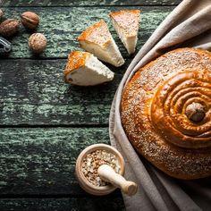 Βασιλόψωμο / Vasilopsomo. Εύκολη και γρήγορη συνταγή για πεντανόστιμο και μυρωδάτο βασιλόψωμο! #greekfood #greekrecipes #greekfoodrecipes #bread #breadrecipes #breadpudding #breadbaking #breadlove #homemade #homemadebread #traditional #traditionalrecipe #recipes #easyrecipe #recipesideas #lunchideas #breakfastidea #greece #greek #delicious #deliciousfood Christmas Recipes