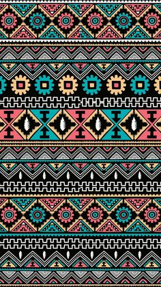 Best 9 Chevron Wallpapers Hd Resolution For Your Android or Iphone WallpapersYou can find Aztec wallpaper an. Aztec Phone Wallpaper, Tribal Pattern Wallpaper, Mandala Wallpaper, Chevron Wallpaper, Wallpaper Backgrounds, Cool Wallpaper, Iphone Backgrounds, Screen Wallpaper, Bohemian Wallpaper
