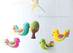 https://www.etsy.com/fr/listing/98469926/oiseaux-de-fantaisie-bebe-mobile?ref=shop_home_active_9
