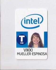 Longevity – I grew up at Intel - Jobs@Intel Blog