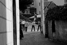 photo people   free download photobank of black and white photos Black White Photos, Black And White, Free Black, Free People, Street, Black N White, Black White, Walkway
