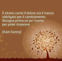 Cool Words, Wise Words, V Quote, Italian Phrases, Quotes About Everything, Something To Remember, My Mood, Best Quotes, Mindfulness