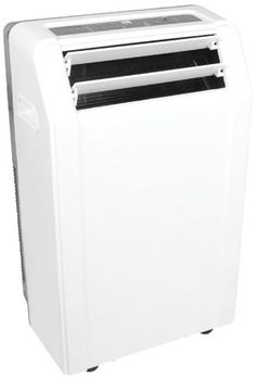 Koldfront offer the best  Koldfront PAC1401W Ultracool 14,000 BTU Portable Air Conditioner, White. This awesome product currently 2 unit available, you can buy it now for $649.00 $449.00 and usually ships in 24 hours New        Buy NOW from Amazon »                                         : http://itoii.com/B003ZAFSHW.html