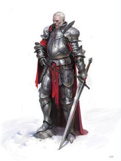 m Fighter Plate Armor Cloak Sword 13th lvl https://i.pinimg.com/564x/5d/e2/73/5de273f4b0efcbfcb46d081c641495ca--character-concept-character-art.jpg