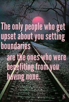 Setting Boundaries with adult children, healthy boundaries in relationships, friends, family, workplace is a must. Check Setting Boundaries quotes and FAQs. Quotable Quotes, Wisdom Quotes, Me Quotes, Motivational Quotes, Inspirational Quotes, Funny Quotes, Spiritual Quotes, The Words, Life Quotes Love