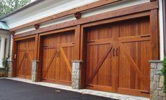 HOW MUCH DOES A GARAGE DOOR WEIGH https://aculical.com/how-much-does-a-garage-door-weigh/