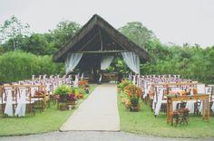 Casamento: Joana e Eduardo  - casar.com