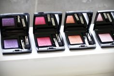 Dior make up event in Paris     #dior #paris #makeup #event