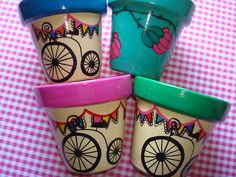 www.facebook.com/aliciaenelpais.macetaspintadas