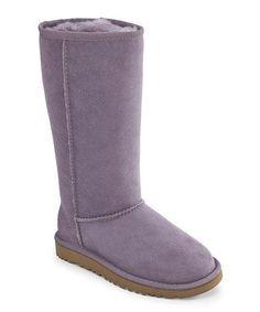 ugg boots Classic tall II natur