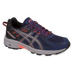 official photos 80cf0 2de1f ASICS GEL-Venture 6 Women s Trail Running Shoes