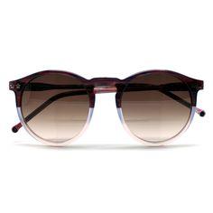4c4d4b7f8a 15 Best Sunglasses images