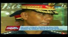 GMA Flash Report June 6 2016 Morning http://ift.tt/1UlJNhC #pinoyupdate Pinoy Update