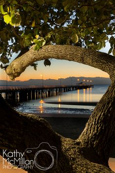 Kathy_McMillan_Photography_Shorncliffe_Pier_2014-06-18