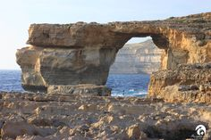 Gozo guide – how to spend one day on the island