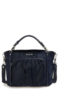 MZ Wallace 'Nikki' Bedford Nylon Tote available at #Nordstrom