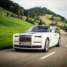 750 best rolls royce images in 2019 expensive cars fancy cars rh pinterest com