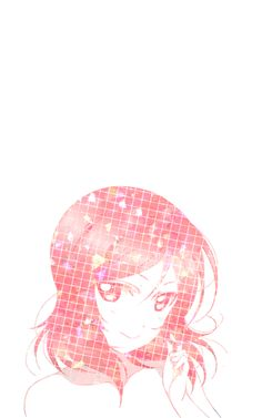 | Maki Nishikino | Edit by xSachiyo | Pinterest.com/xSachiyo/