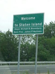 Were here!