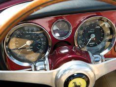Classic European Cars, Classic Cars, Maserati, Bugatti, Ferrari Car, Lamborghini, Vintage Classics, Amelia Island, Motorcycle Design