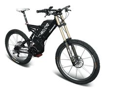 Conway e-Rider. Motorized Mountain Bike, Mountain Bicycle, Mountain Biking, Moped Motorcycle, Moto Bike, Electronic Bike, Electric Bicycle, Electric Vehicle, E Mobility