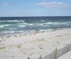 Mayflower Beach, Dennis, Massachusetts