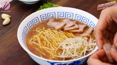 Asian at Home Ramen Recipe is the BEST Ramen recipe! Anybody as excited as I am about this real authentic, the BEST ramen recipe you will ever find online? Best Ramen Recipe, Ramen Recipes, Cooking Recipes, Japanese Grocery, Asian Grocery, Hot Ramen, Ramen Broth, Seonkyoung Longest, Homemade Ramen