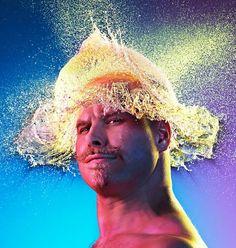 Water-Wigs-tim-tadder-13