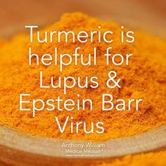 I love turmeric ♥️ Calendula Benefits, Matcha Benefits, Coconut Health Benefits, Tumeric Benefits, Tamarind Benefits, Turmeric Milk, Fruit Benefits, Herbal Remedies, Health Remedies