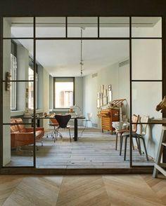 Interiors Inspiration   Design Stories