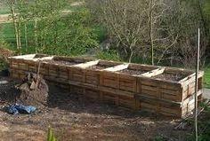 kompost selber bauen gallery of kompost aus der kiste with kompost selber bauen wie man einen. Black Bedroom Furniture Sets. Home Design Ideas