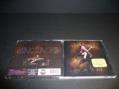 Mi Otro Yo by Kalimba (CD, 2008, Norte)  #Latin