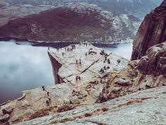 Mount Everest, Mountains, Nature, Travel, Outdoor, Outdoors, Naturaleza, Viajes, Destinations
