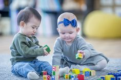 Childproofing Your Childcare Facility West Bend, Childproofing, Childcare, Business, Blog, Kids, Young Children, Boys, Child Care