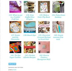 Craft Blogs, Beach Signs, Stuff To Do, Diy Crafts, Party, How To Make, Fun, Color, Fin Fun