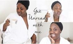 GET UNREADY WITH ME | MAKEUP REMOVAL | AD #GhanaFashion #Lifestyle #GhanaBeauty #AfricanBeauty #ghana #beauty #fashion #ChanelBoateng https://ghanayolo.com/get-unready-with-me-makeup-removal-ad-ghanafashion-lifestyle-ghanabeauty-africanbeauty-ghana-beauty-fashion-chanelboateng/