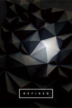 Impressive 3Dimensional Art