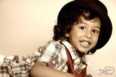 Adishaan - Our Handsome Little Boy   / 10